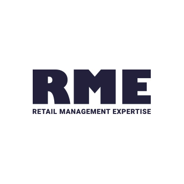 Retail Management Expertise