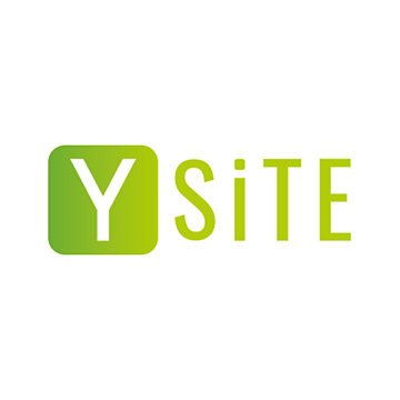 Y-Site SBK Consulting Team