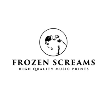Frozen Screams