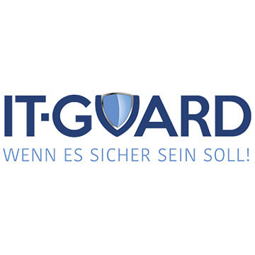 IT Guard GmbH