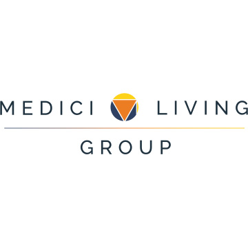 Medici Living Group