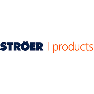 Ströer Products